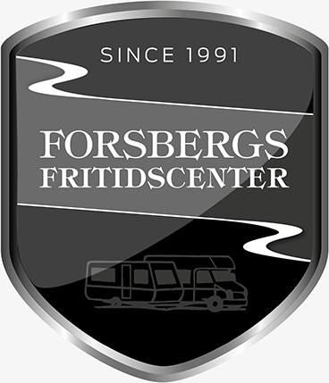 Forsbergs Fritidscenter