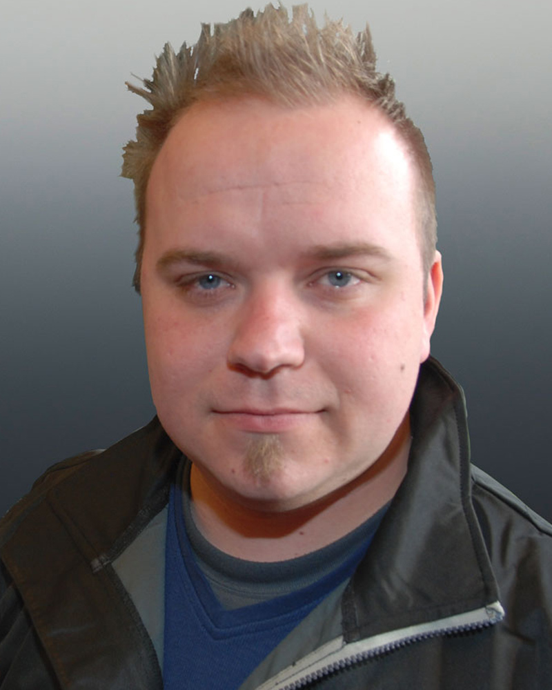 Patrik_Strandberg