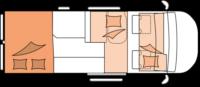 2021-gr-kw-vantana-k60FT-De-Luxe-sleep-thumb