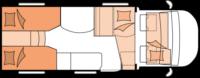 2021-gr-rm-optima-de-luxe-T65-GE-sleep-thumb