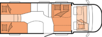 2021-gr-rm-optima-de-luxe-T75-HGE-sleep-thumb