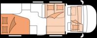 2021-gr-rm-optima-ontour-T65-FL-sleep-thumb