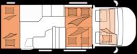 2021-gr-rm-optima-ontour-T65-HKM-sleep-thumb