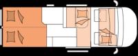 2022-gr-kw-vantana-de-luxe-K65et-sleep-PRESSE