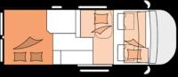 2022-gr-kw-vantana-de-luxe-k60ft-sleep-PRESSE