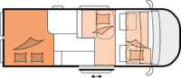 2022-gr-kw-vantana-ontour-edition-k60ft-sleep-PRESSE
