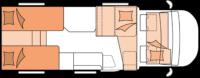 2022-gr-rm-optima-de-luxe-T65-GE-sleep-PRESSE