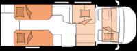 2022-gr-rm-optima-de-luxe-T70-E-sleep-PRESSE