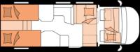 2022-gr-rm-optima-de-luxe-T70-GE-sleep-PRESSE
