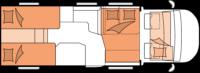 2022-gr-rm-optima-de-luxe-T75-HGE-sleep-PRESSE