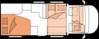 2022-gr-rm-optima-ontour-T65-FL-sleep-PRESSE-thumb