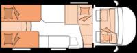 2022-gr-rm-optima-ontour-T65-GE-sleep-PRESSE-thumb
