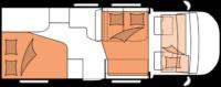 2022-gr-rm-optima-ontour-T65-HFL-sleep-PRESSE-thumb