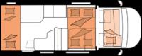 2022-gr-rm-optima-ontour-T65-HKM-sleep-PRESSE-thumb