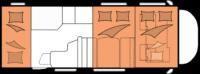 2022-gr-rm-optima-ontour-alkoven-a65km-sleep-PRESSE-thumb