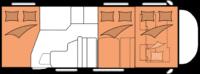 2022-gr-rm-optima-ontour-alkoven-a70gfm-sleep-PRESSE-thumb